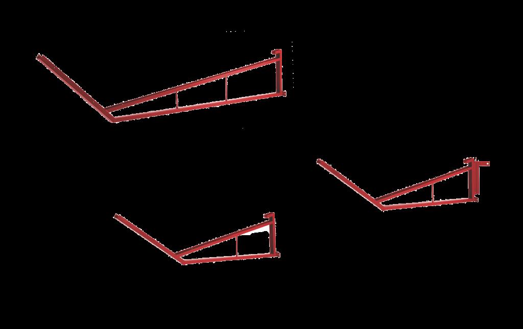 bandejal