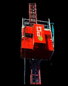 elevador-1